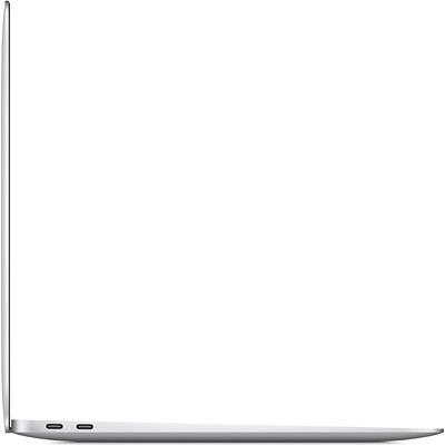 Portátil Apple Macbook Air Gold M1 16GB 256GB 13.3' retina IPS LED