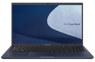 Portátil Asus B1500CEAE-EJ0384R i7-1165G7 16GB ...