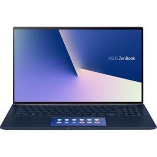Portátil Asus BX534FTC-A8223T  i7-10510U 4GB ...
