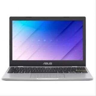 PORTATIL ASUS E210M N4020 4GB 64GB 11.6' W10P