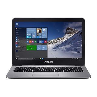 "PORTATIL ASUS E403NA-GA016T N4200 4GB SSD 128GB 14.0"" W10H OUTLE"