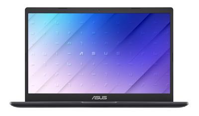 PORTATIL ASUS E410MA-EK007T CELERON N4020 4GB ...