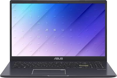 Portátil Asus E510MA-EJ105T Celeron N4020 4GB ...