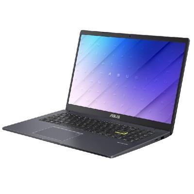 """PORTATIL ASUS E510MA-EJ105T CELERON N4020 15.6""""HD ..."""