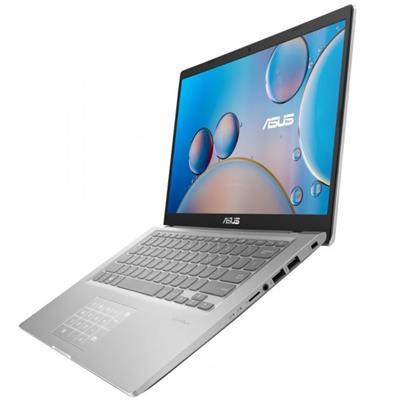 """PORTATIL ASUS F415EA-EK153 i7-1165G7 14"""" FHD 8GB ..."""