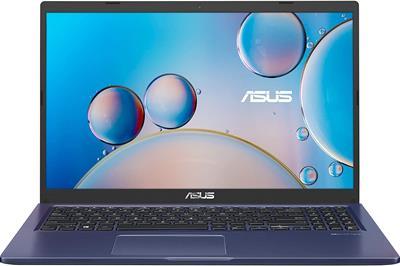 Portátil Asus F515EA-BR285 i5-1135G7 8GB 256GB ...