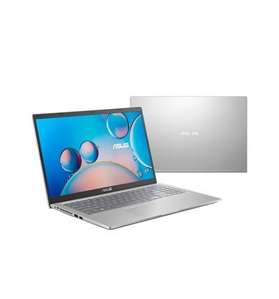 Portátil Asus F515EA-EJ286T i5-1135G7 8GB 512GB ...