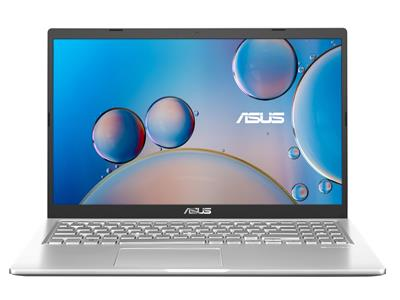 Portátil Asus F515JA-BQ1126T i7-1065G7 8GB 512GB SSD W10 15.6' plata