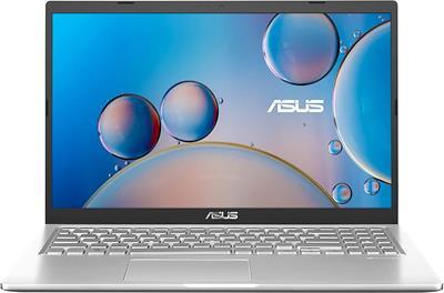 Portátil Asus F515MA-BR171T Celeron N4020 8GB ...