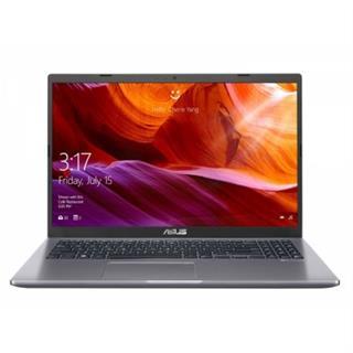 Portátil ASUS M509BA-BR065 A4-9125 8GB 256GBSSD 15.6' FreeDOS