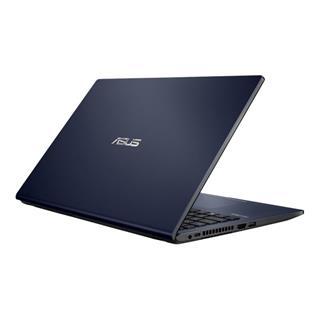 Portátil ASUS P1510CJA-BR800R i3-1005G1 8GB ...
