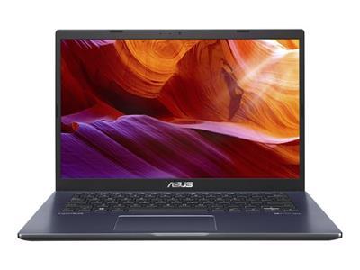 Portátil Asus P1511CJA-BR1477R i5-1035G1 8GB ...