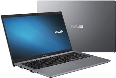 Portátil Asus P3540FA-BQ1301R i5-8265U 8GB 256GB ...