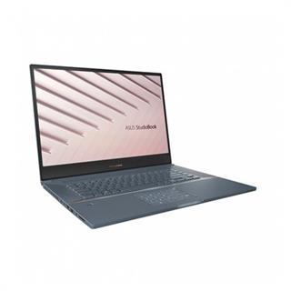 Portátil Asus Proart Studiobook W700G2T-AV065R ...