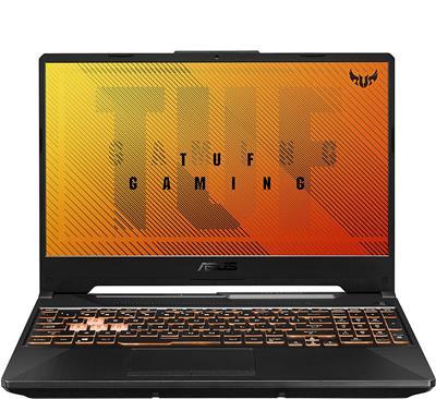 Portátil Asus TUF gaming FX506LH-HN004 i5-10300H ...