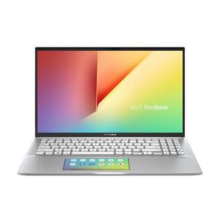 Portátil Asus Vivobook 15 S532FA-BN040T i5-8265U 8GB 256GB SSD 1