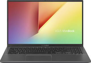 "Portátil Asus Vivobook A542UA-GQ1007R 4GB 128GB SSD 15.6"" W10Pro"