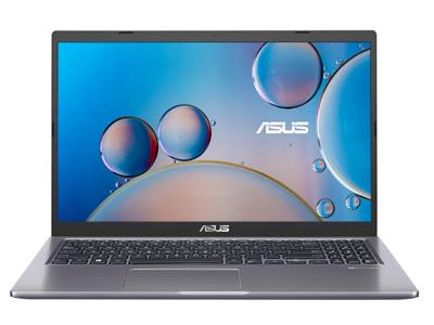 PORTATIL ASUS VIVOBOOK F515JA-BQ1072T i5-1035G1 15.6'FHD 8GB 512SSD W10 COLOR GRIS PIZARRA