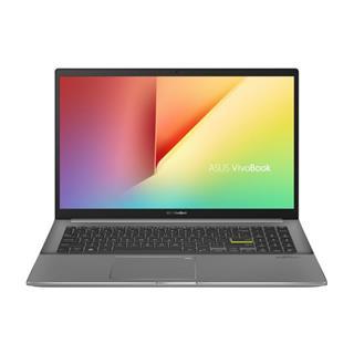 Portátil Asus Vivobook S533FA-BQ108T i5-10210U ...