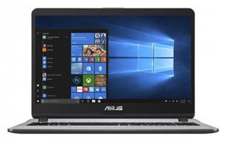 "Portátil ASUS X507-BR365 Celeron N4000 4GB 128SSD 15.6"" FreeDOS"