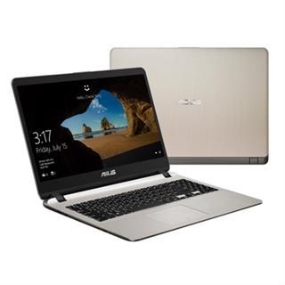 "Portátil Asus X507MA-BR366T Intel N4000 8GB 256GB SSD 15.6"" W10"