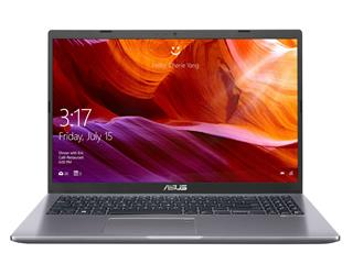 "PORTATIL ASUS X509FA-BR062 I5-8265U 15.6""HD 8GB 256GB SSD  FREED"