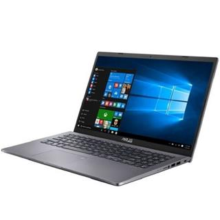 "PORTATIL ASUS X509FB-BR128T i7-8565U 15.6""FHD 8GB 256SSD GeFORCE"
