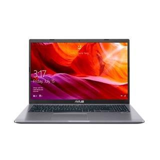 Portátil Asus X509FB-BR228T i5-8265U 8GB 256GB SSD GeForce MX110 15.6' W10 gris