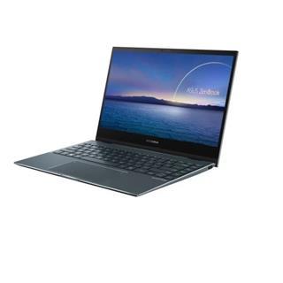 PORTATIL ASUS ZenBook Flip UX363EA-EM189T ...