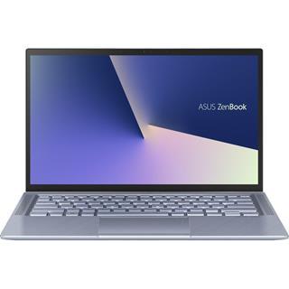 Portátil Asus Zenbook i7-1065G7 16GB 512GB-SSD ...