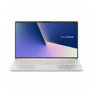 """Portátil ASUS ZENBOOK UX433FA-A5241T i5 8GB 512GB 14"""" W10H Plata"""
