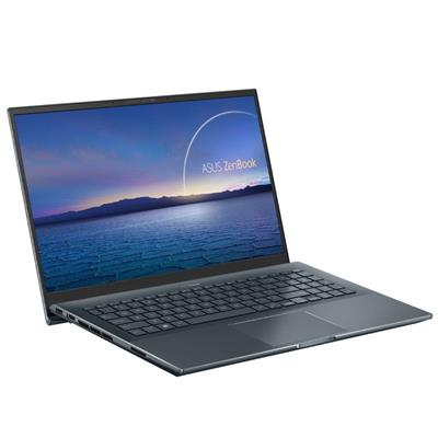 PORTATIL ASUS ZenBook UX535LH-KJ188T i7-10870H ...
