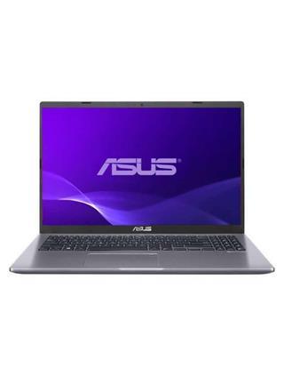 "Portátil Asustek CS/90NB0P52-M01870 AGP Ryzen3 8GB 256GB 15.6"" F"