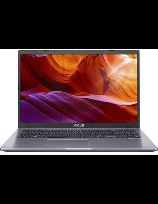 Portátil Asustek CS/90NB0P52-M01880 AGP AMD Ryzen R5 8GB 256GB 1