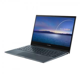 Portátil Asustek Zenbook Flip UX363 I7-1165G7 ...