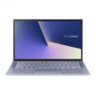 Portátil Asustek ZenBook R5-3500U 8GB 512GBSSD ...