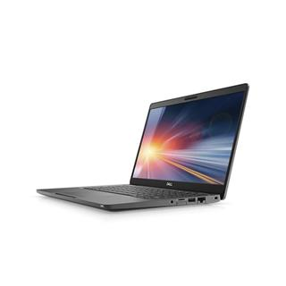 Portátil convertible Dell Technologies LATITUDE 5300 2N1 i7 16GB