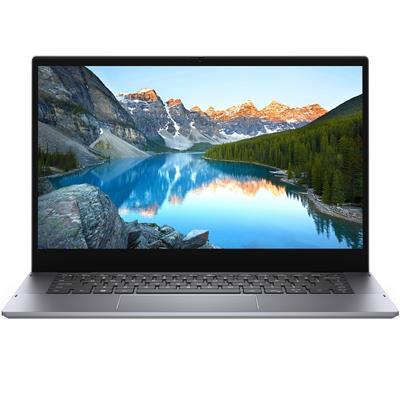 Portátil Dell Inspiron Yoga i5-1135G7 8GB 512GB ...