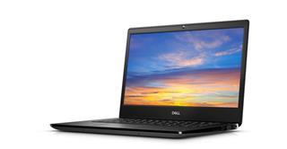 Portátil Dell Latitude 3400 i5-8265U 8GB 256GBSSD ...