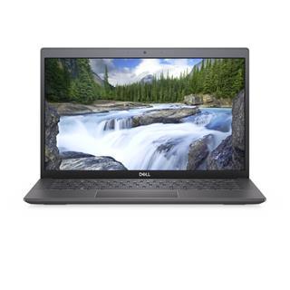 Portátil Dell Technologies LATITUDE 3301 i5-8250U ...