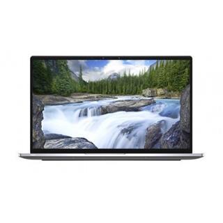 "Portátil Dell Technologies LATITUDE 7400 2IN1 i7 16GB 512SS 14"""