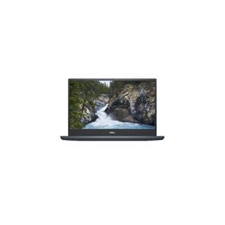 Portátil Dell Technologies VOSTRO 5490 i5-10210U ...