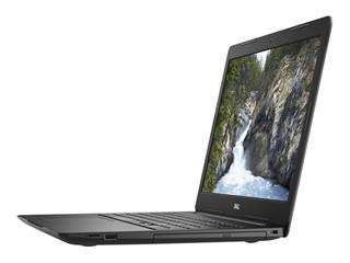 Portátil Dell Vostro 3501 i3-1005G1 8GB 256GB SSD ...