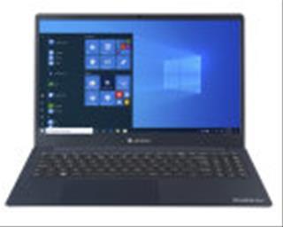 Portátil Dynabook SAT PRO  C50-E-102 I5-8250U 8GB ...