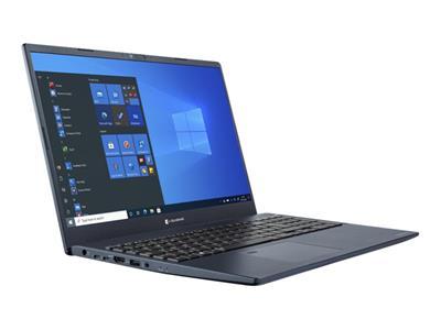 Portátil Dynabook Tecra A50 J 11x i5-1135g7 8GB 256GB 15.6' W10Pro