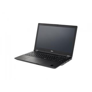 Portátil Fujitsu FTS LIFEBOOK A359 I5-8265U 16GB ...