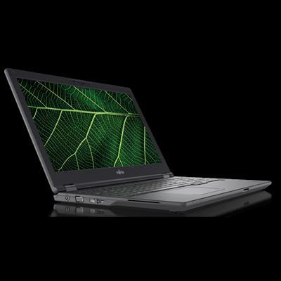 Portátil Fujitsu FTS Lifebook E5510 i5-10210U 8GB 256GB SSD 15.6' FP SCARD CMARA