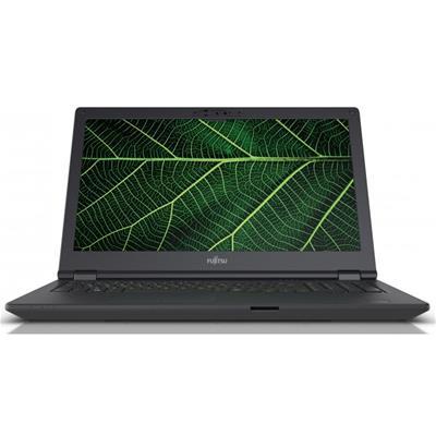 Portátil Fujitsu FTS Lifebook E5511 i5-1135G7 16GB 512GB SSD 15.6' W10Pro