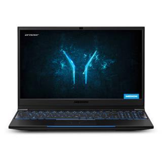 portatil-gaming-30026607-x15805-156-me_219589_4
