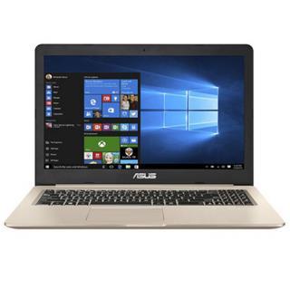 "Portátil ASUS GAMING N580GD-E4154R i7 8GB 256GB 15.6"" W10"